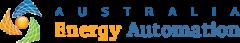 EnergyAutomation